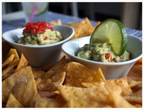GuacamoleMitChips